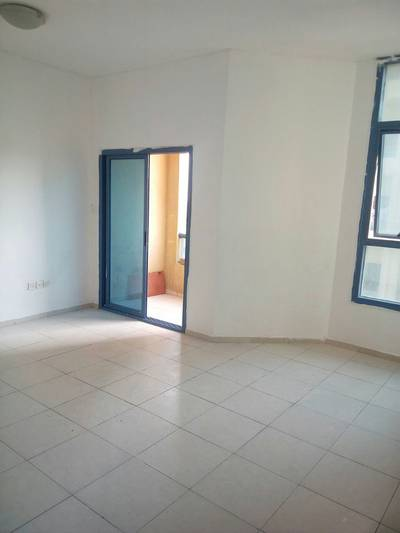 Spacious 2 B/R for rent in Al Khor towers in Ajman