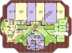 Ground Floor Type A