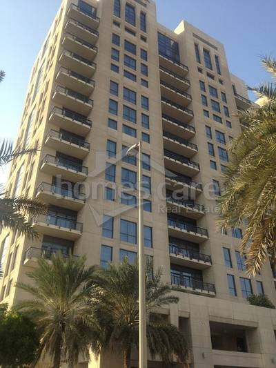 3 Bedroom Flat for Sale in Deira, Dubai - 3 Bedroom Apartment with Study for Sale in Emaar Tower, Deira**