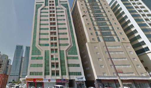 Spacious One And Two Bedroom At Al Nahda Sharjah