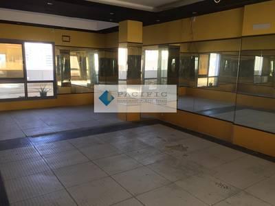Other Commercial  للايجار في ديرة، دبي - Deira Gym Space for Rent. Negotiable