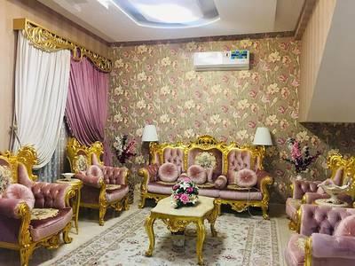 5 Bedroom Villa for Sale in Al Helio, Ajman - Villa for sale