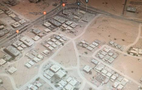 Plot for Sale in Al Mowaihat, Ajman - RESIDENTIAL LAND for Sale in AJMAN (Price is Negotiable)