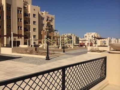 2 Bedroom Apartment for Sale in Remraam, Dubai - 2 Bedroom Apartment for Rent-Remraam