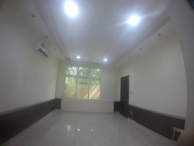 1 Bedroom Apartment for Rent in Diplomatic Area, Abu Dhabi - 1 bedroom near IMMIGRATION BRIDGE! 0% Commission