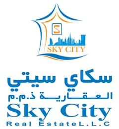 Sky City Real Estate