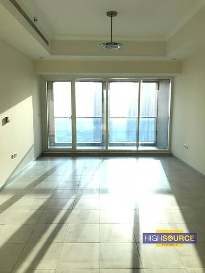 2 Bedroom Flat for Sale in Business Bay, Dubai - High floor &  lake view| amazing 2 BR | sale