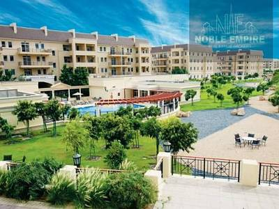 2 Bedroom Apartment for Sale in Motor City, Dubai - Amazing 2 Br Apartment