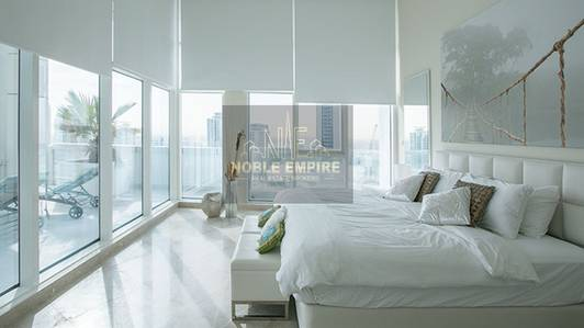 3 Bedroom Penthouse for Sale in Dubai Marina, Dubai - THE SIGNIFICANT PENTHOUSE    WE OFFER ONLY THE BEST  CHECK IT OUT