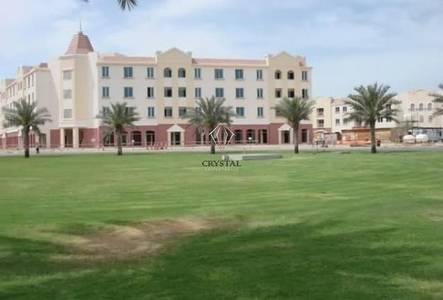 محل تجاري  للبيع في المدينة العالمية، دبي - Fitted Shop for SALE | International City