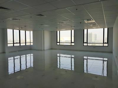Office for Rent in Jumeirah Village Circle (JVC), Dubai - Prime Business Center office for rent JVC