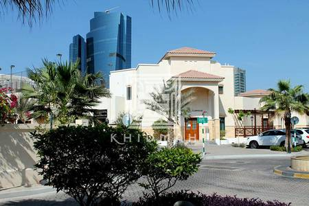 4 Bedroom Villa for Rent in Al Khalidiyah, Abu Dhabi - No Leasing Commission! Amazing 4-BR Villa for rent