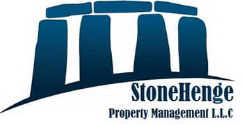 Stonehenge Property Management