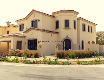 5 Bedroom Villa for Sale in Arabian Ranches, Dubai - Great Opportunity Ready to Move in Aseel