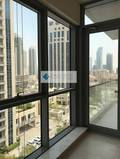 11 New 2BR for sale Burj Khalifa Canal View