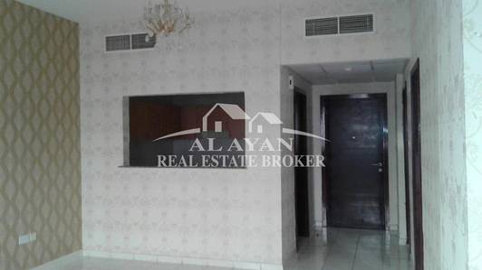 1 Bedroom Flat for Sale in International City, Dubai - 1 BED ROOM FOR SALE|BIG BALCONY|ROUND ABOUT VIEW|UPGRADED ONLY AED 330,000