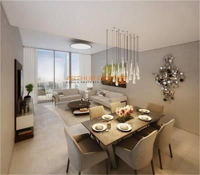 1 Bedroom Flat for Sale in Downtown Dubai, Dubai - Excellent Project I  Bellevue Towers I Downtown Dubai