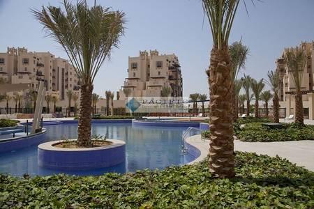 1 Bedroom Flat for Sale in Remraam, Dubai - Affordable