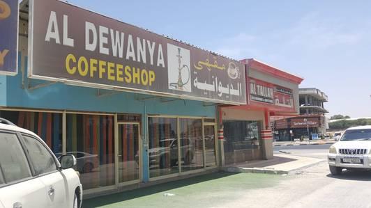 Shop for Rent in Al Hamidiyah, Ajman - Special Offer Shop Available For Rent In Al Hamidiya 30,000 Aed Only.