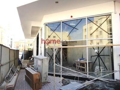 Shop for Rent in Al Satwa, Dubai - Al Satwa