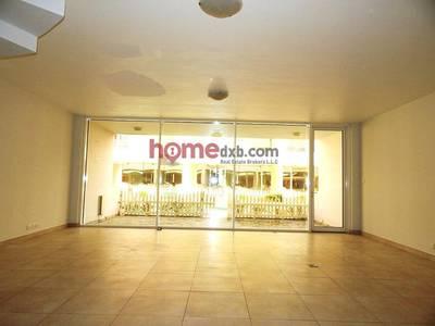 5 Bedroom Villa Compound for Rent in Al Barsha, Dubai - 6 Brand New Villas in Al Barsha