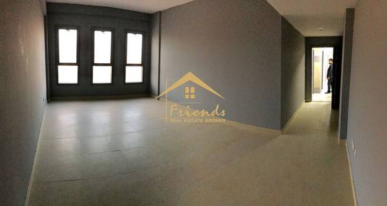 Labour Camp for Rent in Al Quoz, Dubai - Great offer! Independent Labor camp in Al Quoz for Rent for only AED 2