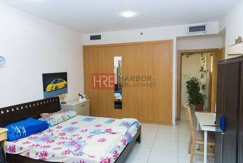 6 Best Layout Two Bedroom in Spring Tower