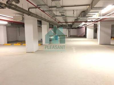 Other Commercial for Sale in International City, Dubai - Freehold | School Plot | International City | Phase 1