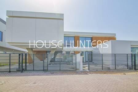 Villa for Rent in Al Wasl, Dubai - Al Wasl Road | Commercial Villa for Rent