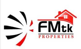 FMtk Properties