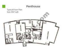 Penthouse-Type 1