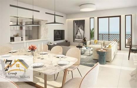 5 Bedroom Villa for Sale in Al Warqaa, Dubai - 5 BEDROOM VILLA NEAR TO SILICON OASIS NO DLD FEES