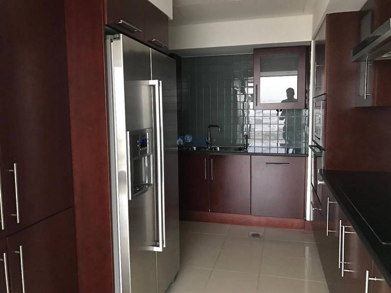 10 RENT REDUCED !!!! Luxuary 3Br Simplex Apartment for Rent in Jumeirah Living