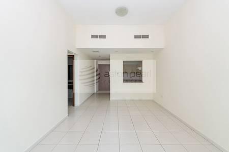 1 Bedroom Flat for Sale in Dubai Marina, Dubai - 1BR Apt in Marina | Selling @ Good Price