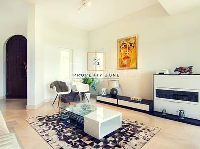 5 Bedroom Villa for Sale in Arabian Ranches, Dubai - Brand New 5 Beds Type 2  in La Avenida 2