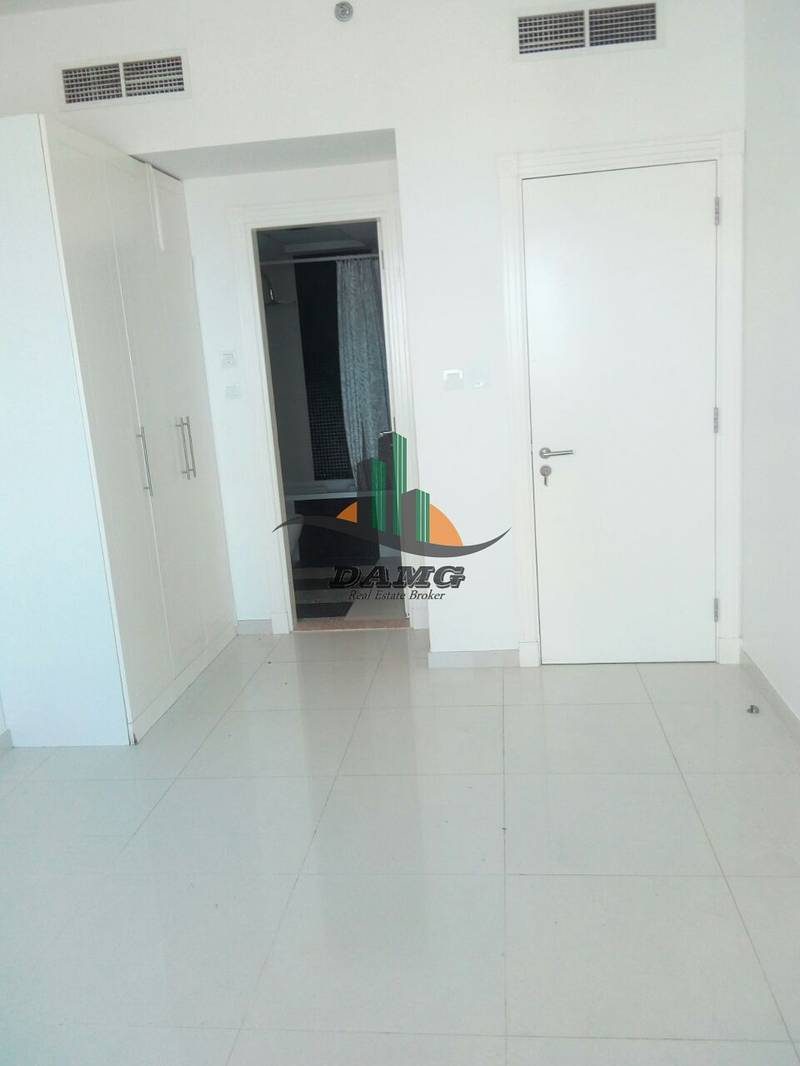 HOT DEAL 1 BR FOR RENT IN MARINA  BAY BY DAMAC