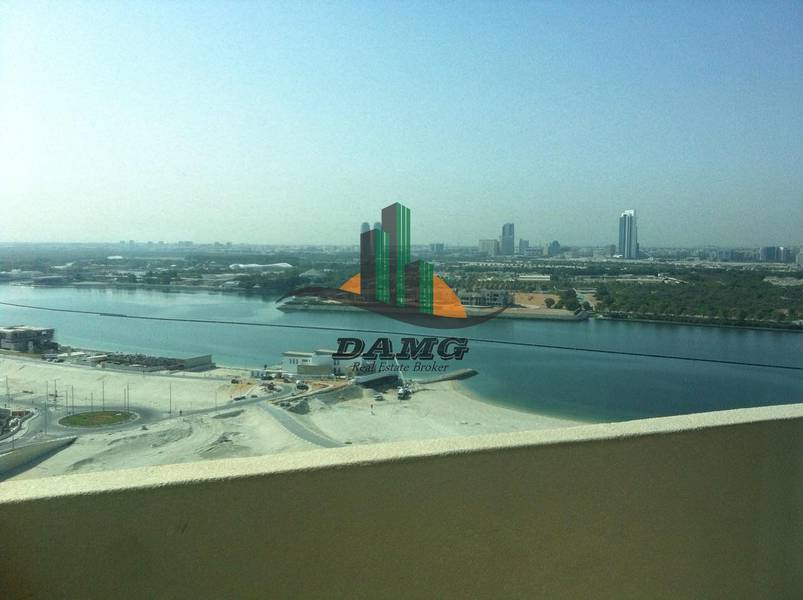 10 HOT DEAL 1 BR FOR RENT IN MARINA  BAY BY DAMAC