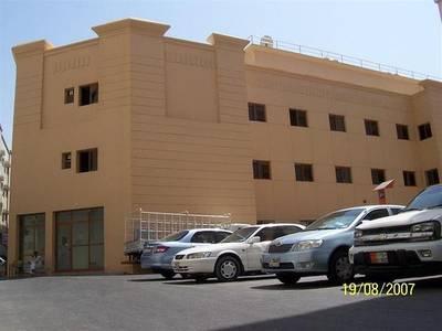 Shop for Rent in Bur Dubai, Dubai - PRIME LOCATION SHOP FOR RENT IN HEART OF MEENA BAZAR BUR DUBAI ONLY 65000/- PER YEAR (HA)