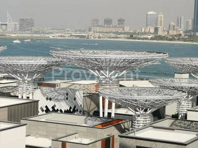 2 Bedroom Flat for Sale in Bluewaters Island, Dubai - Bluewaters Island unit| Pay 20%| Move in