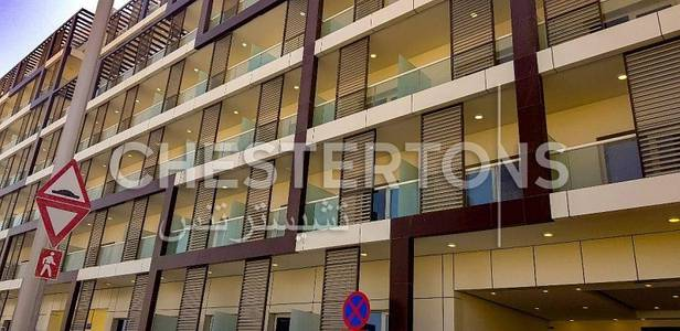1 Bedroom Flat for Rent in Masdar City, Abu Dhabi - Spacious Brand New  Fully Furnished ready to Move In