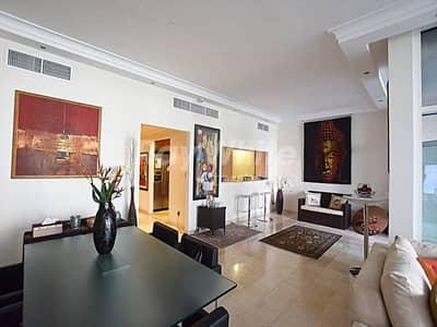 4 Bedroom Villa for Sale in Dubai Marina, Dubai - Luxury 4 BR Villa w/ Amazing Marina View