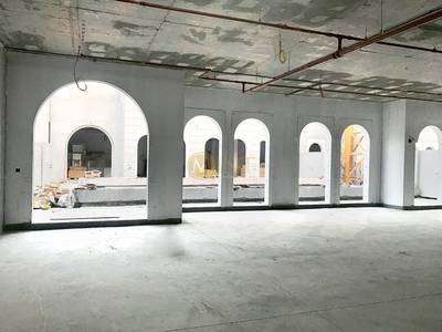 Office for Rent in Jumeirah, Dubai - Commercial Office Space For Rent | Huge Space
