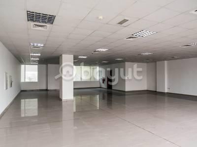 Showroom for Rent in Umm Ramool, Dubai - Impressive Showrooms Great Location