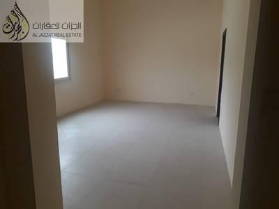 5 Bedroom Villa for Rent in Al Qadisiya, Sharjah - 5 Bhk villa for Rent in Al Qadissiya aria.