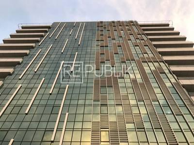 Studio for Rent in Al Raha Beach, Abu Dhabi - Brand New Studio Apartment in Al Raha Beach