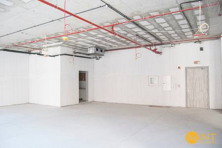Office for Rent in Jumeirah, Dubai - Brand New Office Space in Jumeirah / Wasl | Best Deal