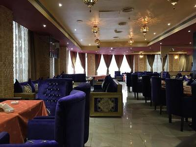 Shop for Rent in Deira, Dubai - Perfect Hot Offer One Month Free Luxury Club For Rent@1. 2 Million!!!