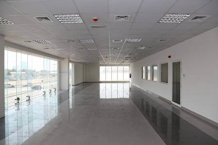 Showroom for Rent in Umm Ramool, Dubai - High Quality Showrooms Direct to Owner