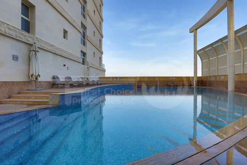 13 Nice and Spacious apartment for Sale!Hurry