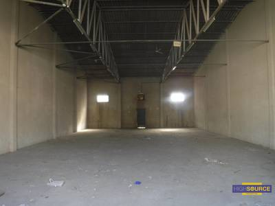 Warehouse for Rent in Ras Al Khor, Dubai - Warehouse for rent/ Ras Al Khor 3000SqFt